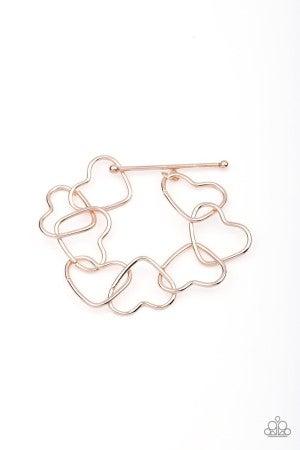 Bracelets1007