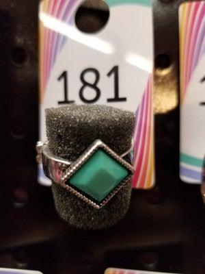 Rings181