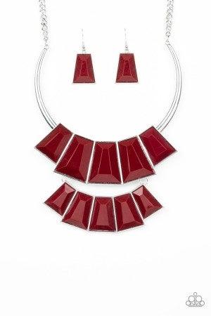 Necklaces1600