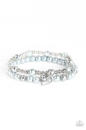Bracelets1110