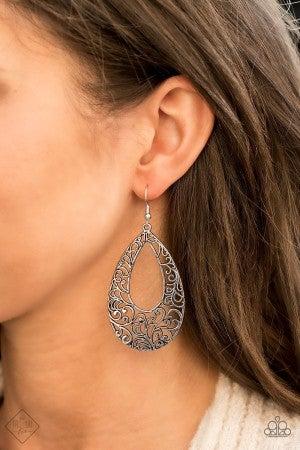 Earrings1273
