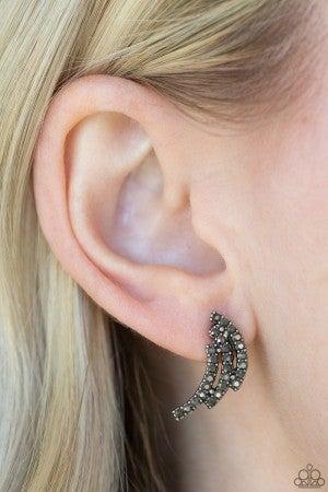 Earrings1378