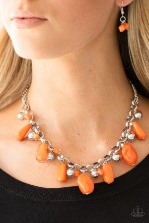 Necklaces114