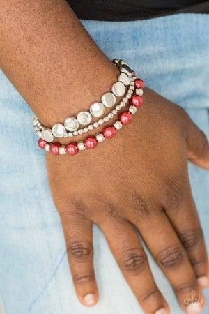 Bracelets1183