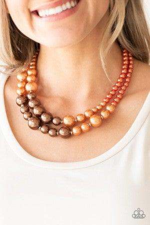 Necklaces1735
