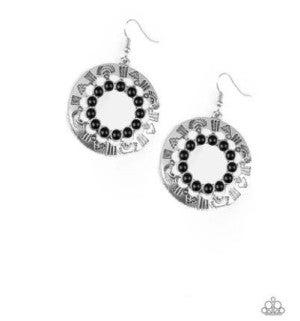 Earrings1384