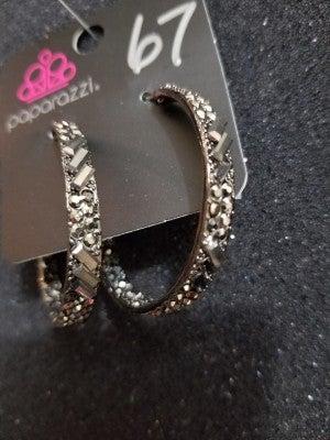 Earrings67