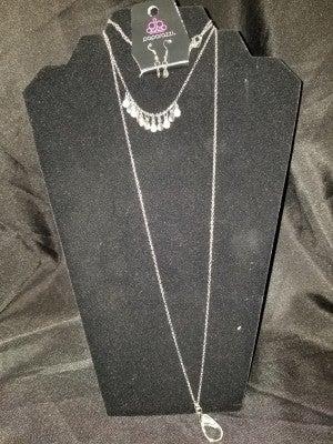 Necklaces192