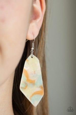 Earrings1269