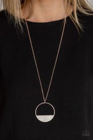 Necklaces1549