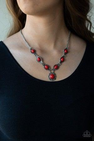 Necklaces1751