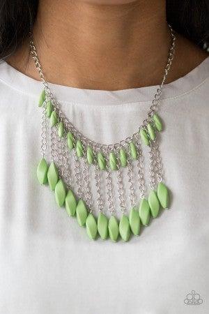 Necklaces1690