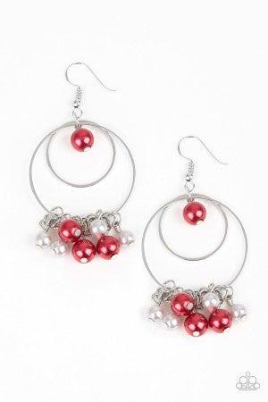 Earrings502