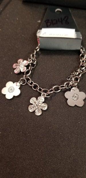 Bracelets1248