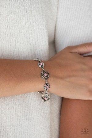 Bracelets1250