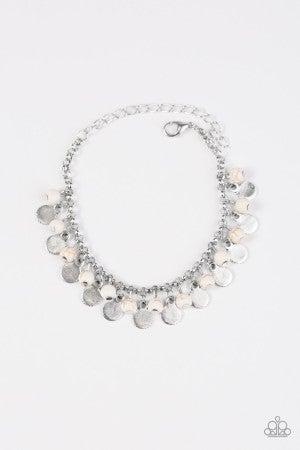Bracelets1246