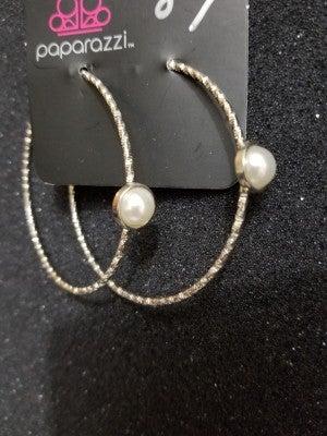 Earrings87