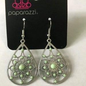 Earrings1364