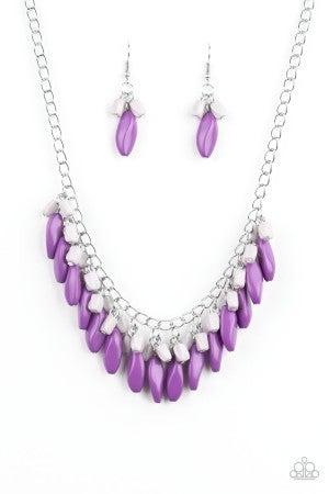 Necklaces1266