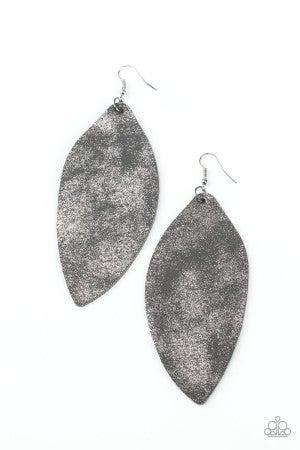 Earrings1369