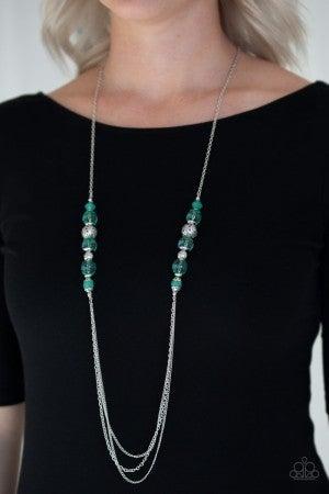 Necklaces1443