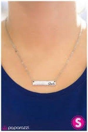 Necklaces190
