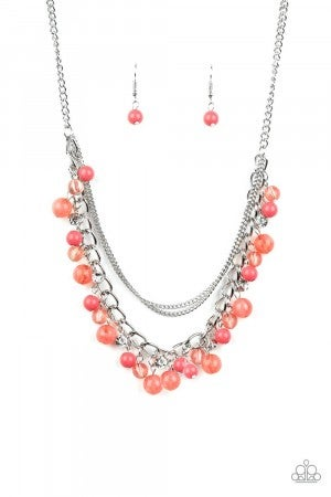 Necklaces1058