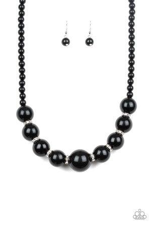 Necklaces1671