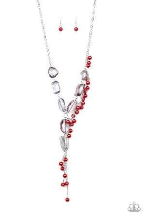 Necklaces1617
