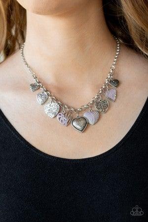 Necklaces1673