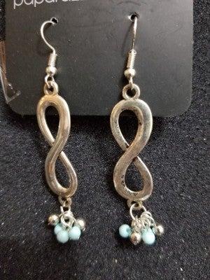 Earrings96