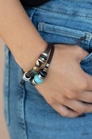 Bracelets1249