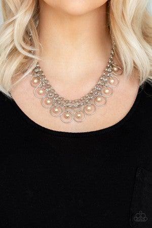 Necklaces1533