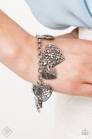 Bracelets1237