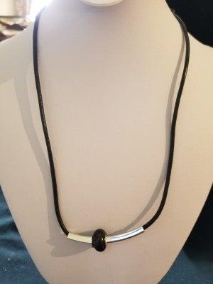 Necklaces429