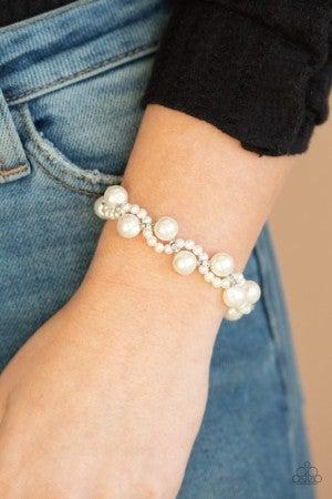 Bracelets1239