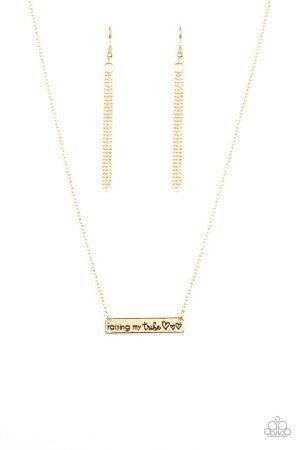 Necklaces1076