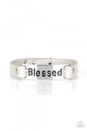 Bracelets1129