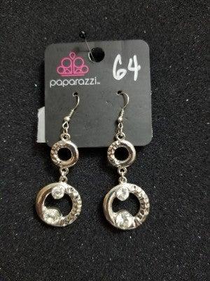 Earrings64