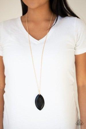Necklaces1728