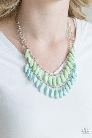 Necklaces1759