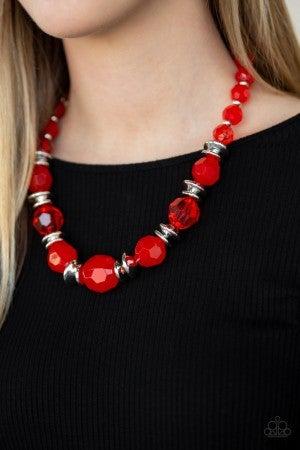 Necklaces1739