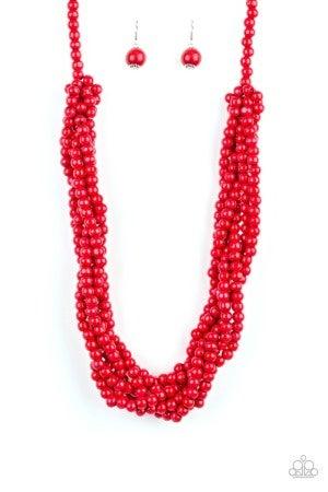 Necklaces1210