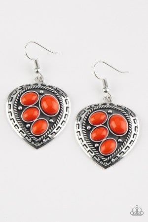 Earrings552