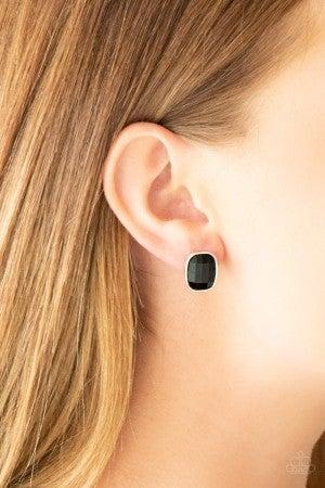 Earrings1402