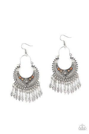 Earrings1233