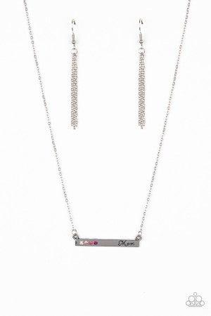 Necklaces1793