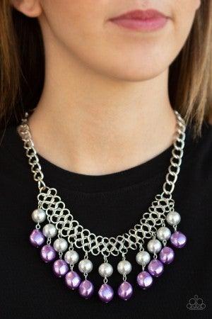 Necklaces1684