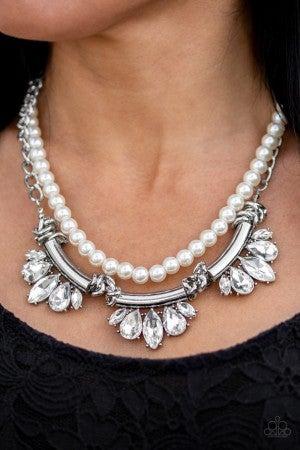 Necklaces99
