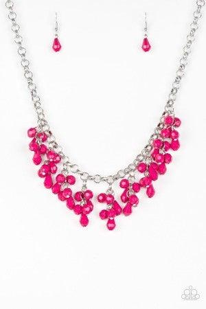 Necklaces1715